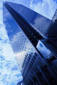 architecture-22231_960_720