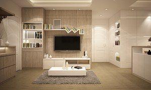 furniture-998265__180